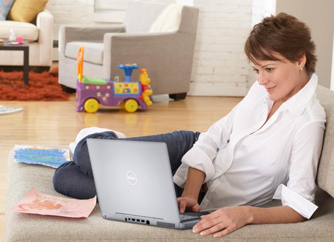 tn-websh (technet, online, webshop, bolt, áruház, kereskedelem)