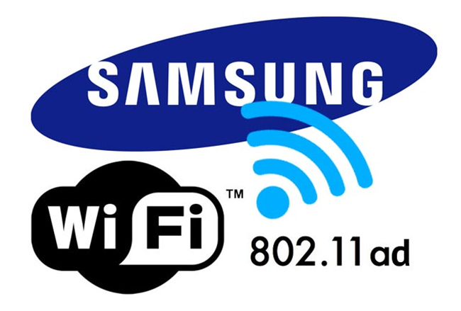 tn-wis (technet, samsung, wifi, laptop, okostelefon, wireless)