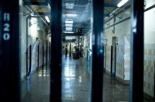 borton(430x286).jpg (börtön)