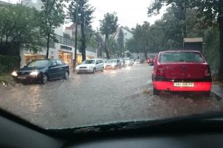 Budapest(960x640).jpg (vihar)