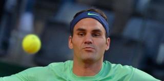 Federer (federer, )