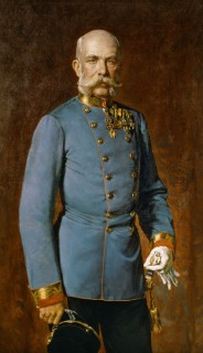 Ferenc József (ferenc józsef, )