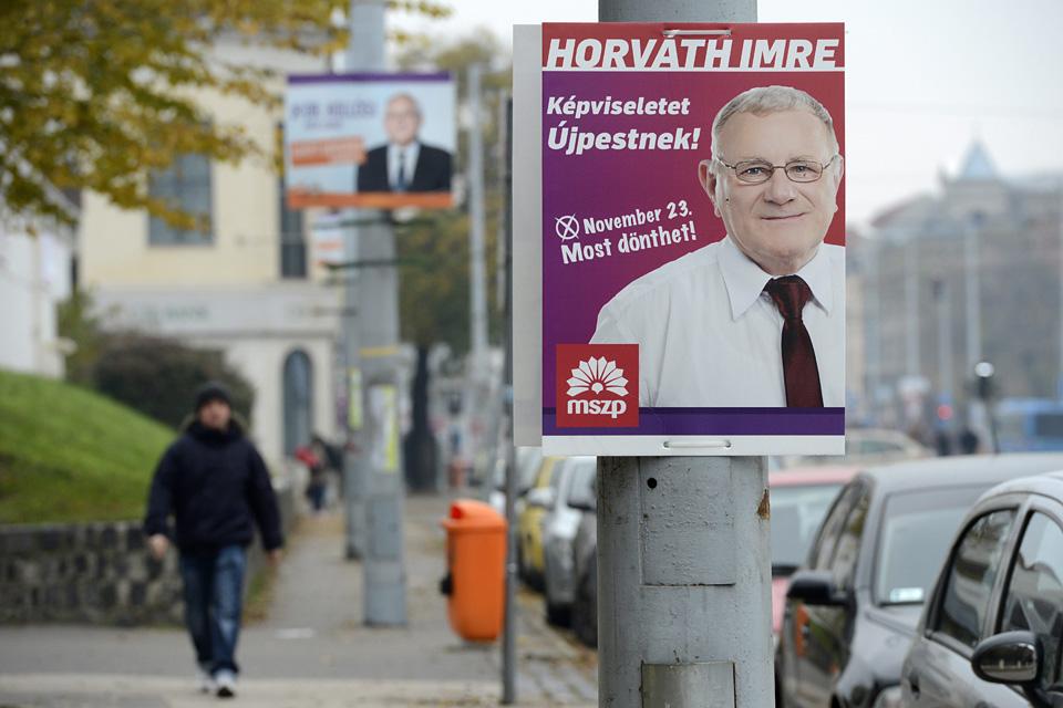 Horváth Imre (horváth imre,)