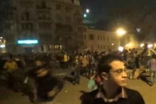 Kairo-zavargas(960x640).jpg (kairó, zavargás, tahrír tér)
