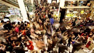Karacsonyi-vasar(430x286).jpg (Karácsonyi vásár, vásárlás, Karácsony, üzletközpont, áruház)