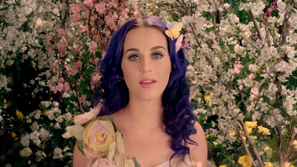 Katy Perry (katy perry)