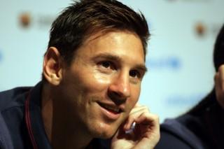 Lionel Messi (lionel messi, barcelona, )