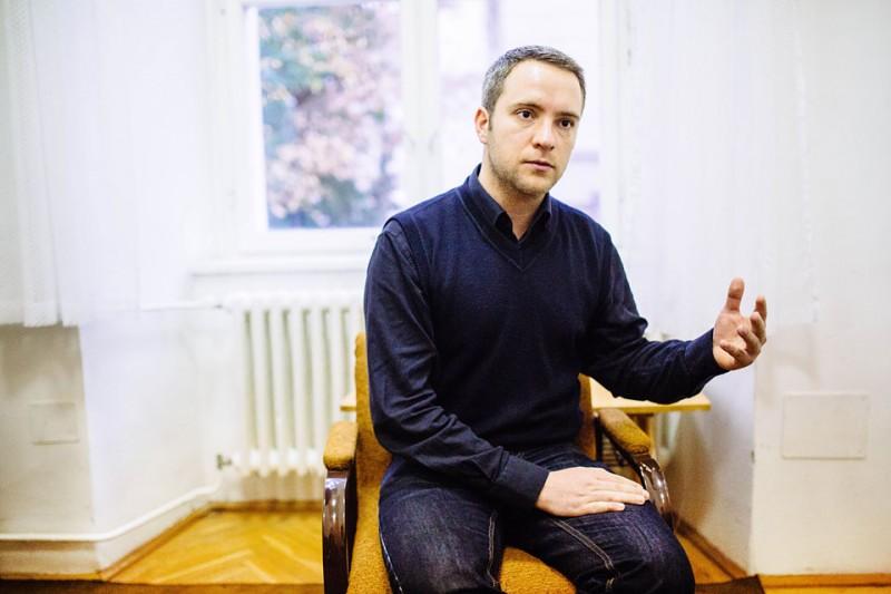Mikecz Dániel (Mikecz Dániel)