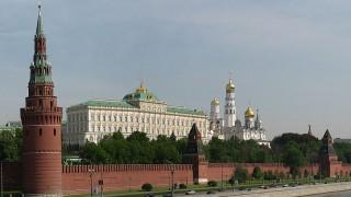 Moszkva (moszkva, )