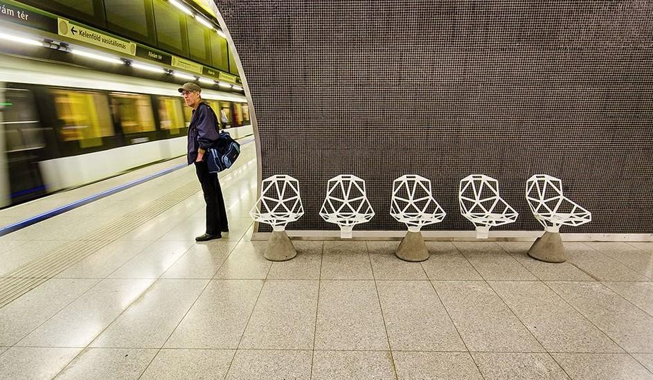 Negyes-metro(650x433).jpg (négyes metró)
