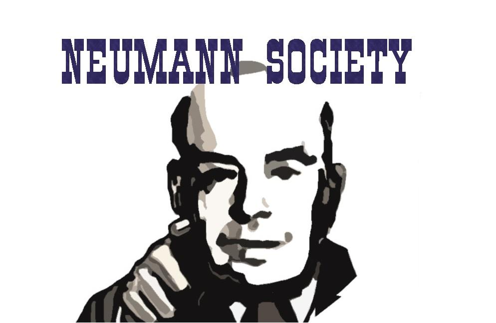 Neumann Society (Neumann Society)