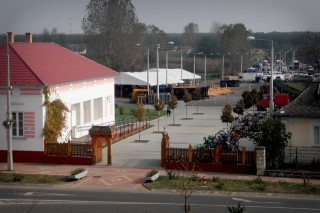 Nyírlugos piac (nyírlugos, )