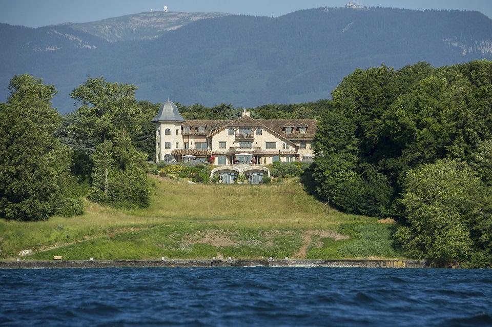 Schumacher háza (schumacher háza)