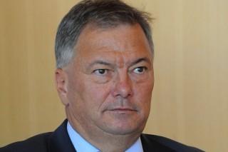Steier József (Steier József,, ebola)