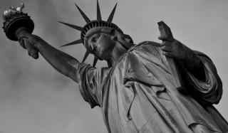 Szabadság szobor New York (Szabadság szobor New York)