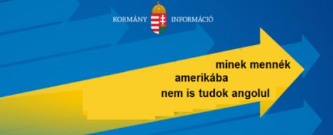 Vidamém - Kormányplakát (vida ildikó, mém, )
