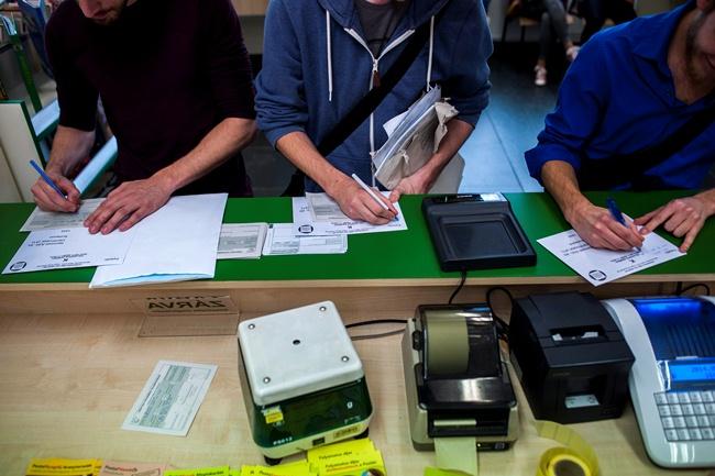 adózás adóbevallás posta (adózás, adóbevallás, posta)
