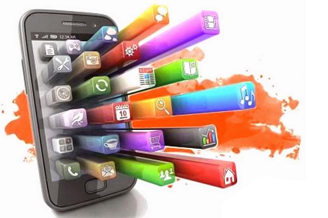 app-kepzes-december (app, alkalmazás, fejlesztés, fejlesztő, programozó, okostelefon, mobiltelefon, tanfolyam, android, ios, windows phone, )