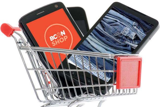 bconshop01 (technet, bconshop, mobil, okostelefon, telefon, mobiltelefon, vásárlás, alkalmazás, app, applikáció, magyar, )