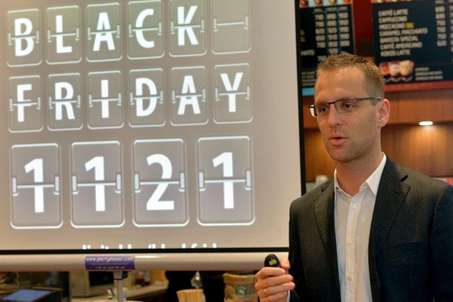 black-friday-01 (technet, hir24, black friday, fekete péntek, vásárlás, bevásárlás, webáruház, extreme digital, karácsony, hálaadás, gazdaság, )