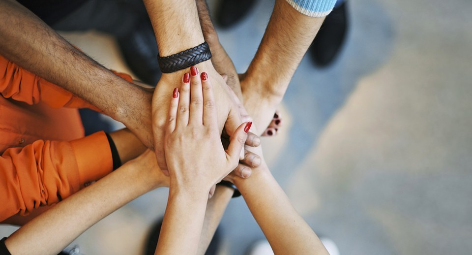 csapatépítés (csapatépítés, csapat, együtt, dolgozók, összefogás)