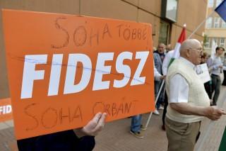 fidesz (fidesz)