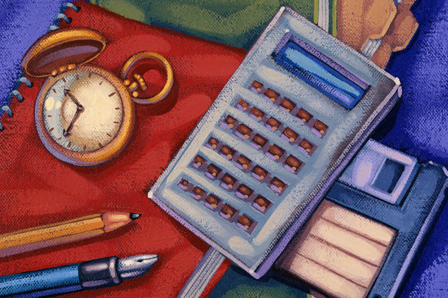 kalkuláció (kalkuláció, számolás, költségvetés, költségvetés, )