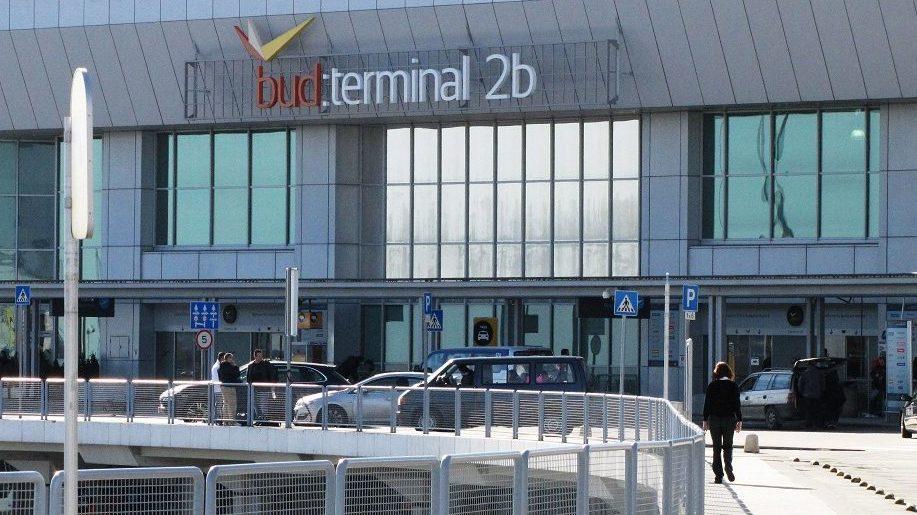 liszt ferenc reptér (liszt ferenc reptér)