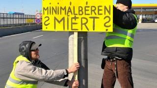 minimálbér (minimálbér)