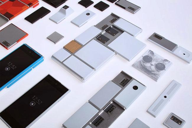 modularistelefon01 (mobiltelefon, android, moduláris felépítés, okostelefon, moduláris, technet, mobilport, hir24, nokia, )
