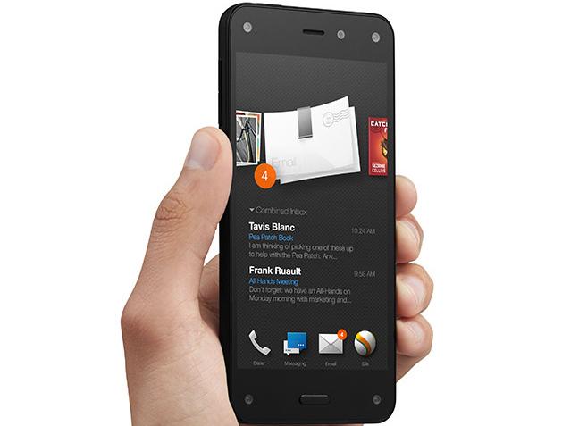 mp-amf (technet, amazon, fire, android, okostelefon, olcsó)