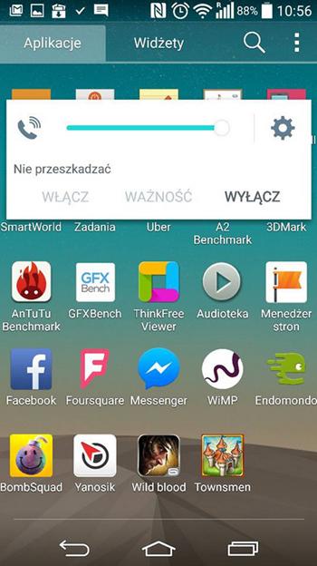 mp-g31 (mobilport, lg, g3, g2, google, android, lollipop, frissítés)