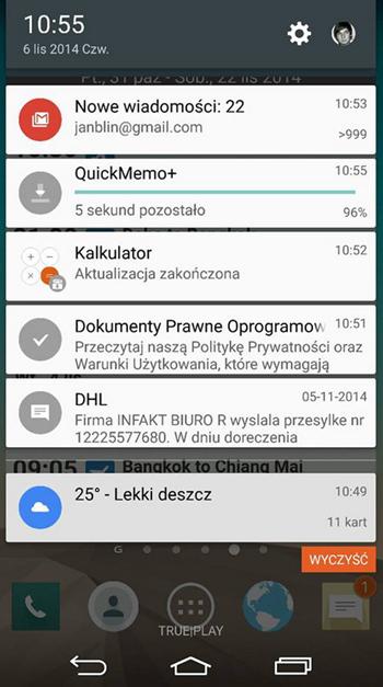 mp-g32 (mobilport, lg, g3, g2, google, android, lollipop, frissítés)