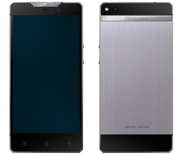 mp-gr01 (mobilport, gresso, luxus, prémium, android, okostelefon, titán)
