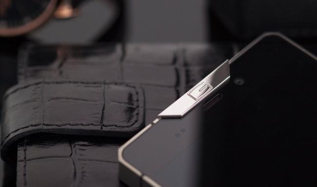 mp-gr02 (mobilport, gresso, luxus, prémium, android, okostelefon, titán)