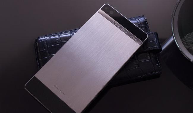 mp-gr03 (mobilport, gresso, luxus, prémium, android, okostelefon, titán)