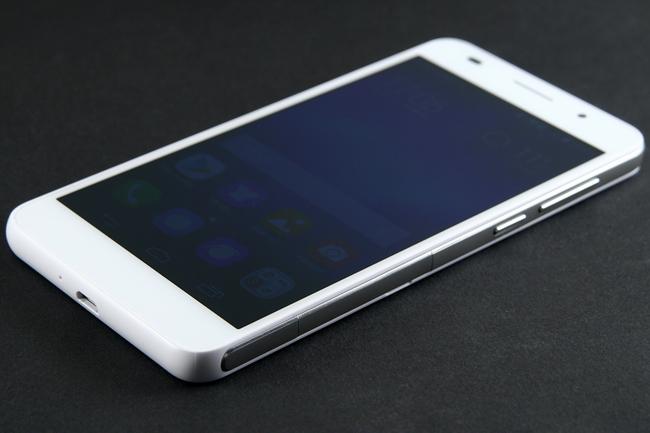 mp-h03 (mobilport, teszt, android, okostelefon, kitkat, huawei, honor, kínai)