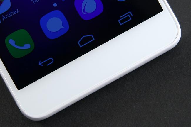 mp-h06 (mobilport, teszt, android, okostelefon, kitkat, huawei, honor, kínai)