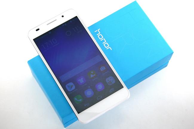 mp-h13 (mobilport, teszt, android, okostelefon, kitkat, huawei, honor, kínai)