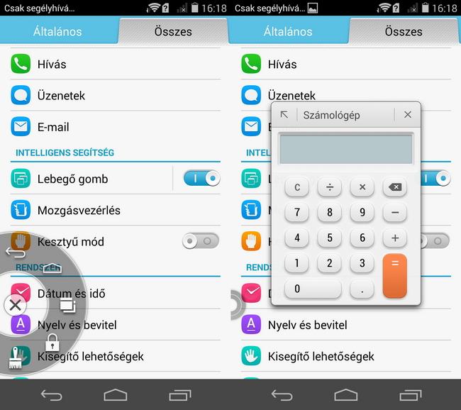 mp-h17 (mobilport, teszt, android, okostelefon, kitkat, huawei, honor, kínai)