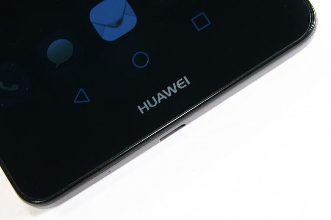 mp-hm06 (mobilport, teszt, huawei, ascend, phablet, kínai, okostelefon)