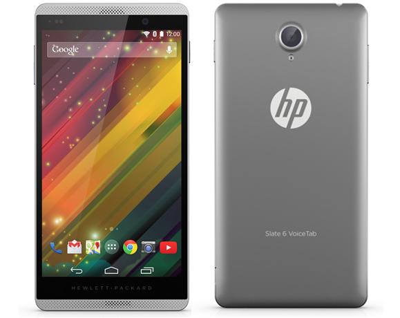 mp-hp (mobilport, hp, android, okostelefon, tablet, kitkat)