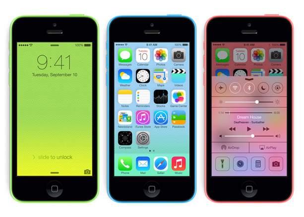 mp-i5c (mobilport, apple, iphone, okostelefon, ios, olcsó)