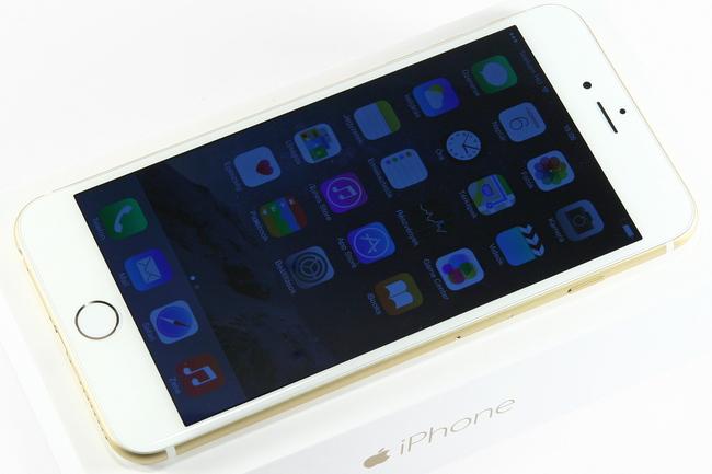 mp-ip6-01 (mobilport, teszt, apple, iphone, ios, phablet, okostelefon, android)
