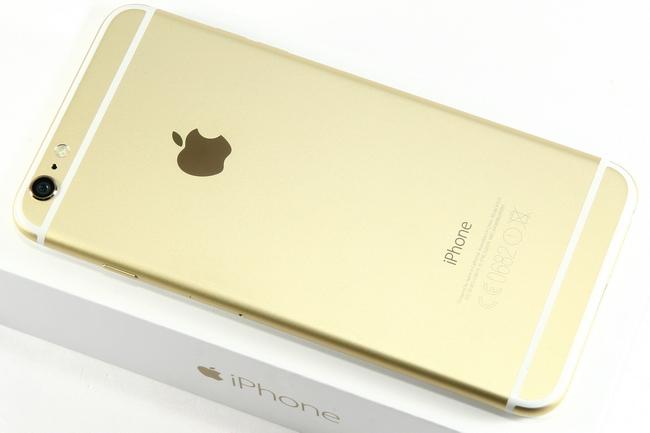 mp-ip6-02 (mobilport, teszt, apple, iphone, ios, phablet, okostelefon, android)