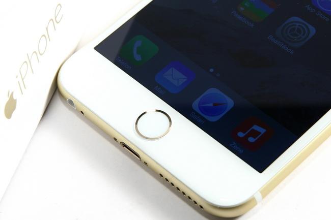 mp-ip6-04 (mobilport, teszt, apple, iphone, ios, phablet, okostelefon, android)