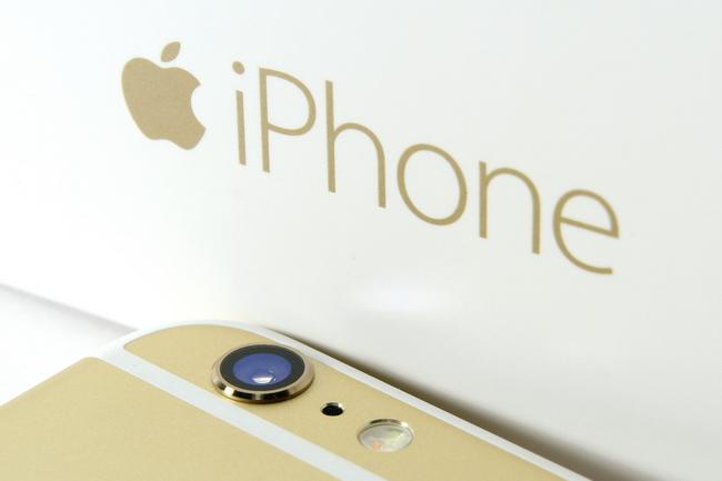 mp-ip6-05 (mobilport, teszt, apple, iphone, ios, phablet, okostelefon, android)