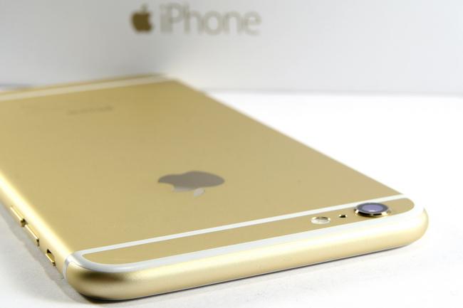 mp-ip6-06 (mobilport, teszt, apple, iphone, ios, phablet, okostelefon, android)