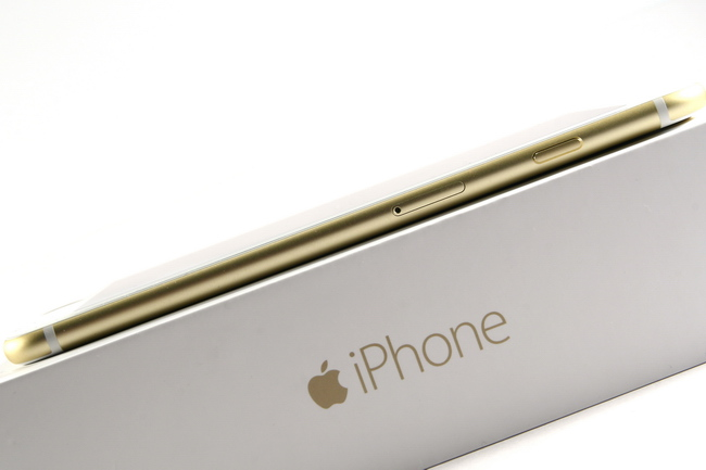 mp-ip6-08 (mobilport, teszt, apple, iphone, ios, phablet, okostelefon, android)
