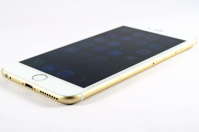 mp-ip6-09 (mobilport, teszt, apple, iphone, ios, phablet, okostelefon, android)